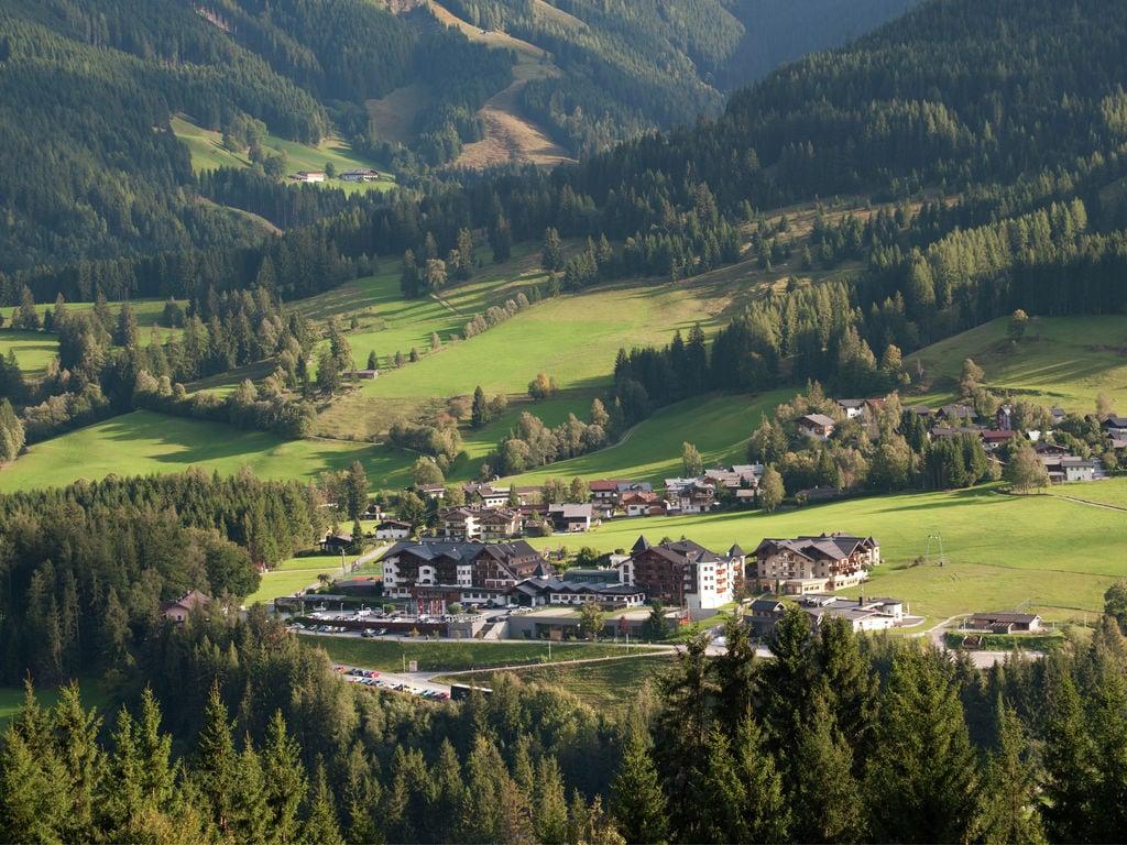 Appartement de vacances Peerlings (343285), Leogang, Pinzgau, Salzbourg, Autriche, image 25