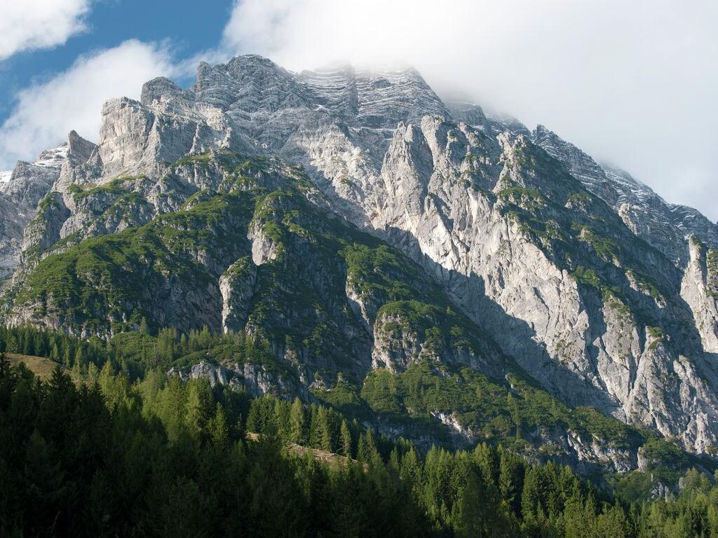 Appartement de vacances Peerlings (343285), Leogang, Pinzgau, Salzbourg, Autriche, image 23