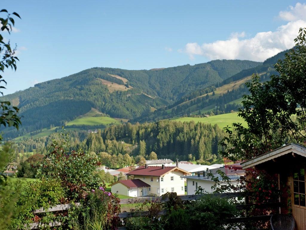 Appartement de vacances Peerlings (343285), Leogang, Pinzgau, Salzbourg, Autriche, image 11