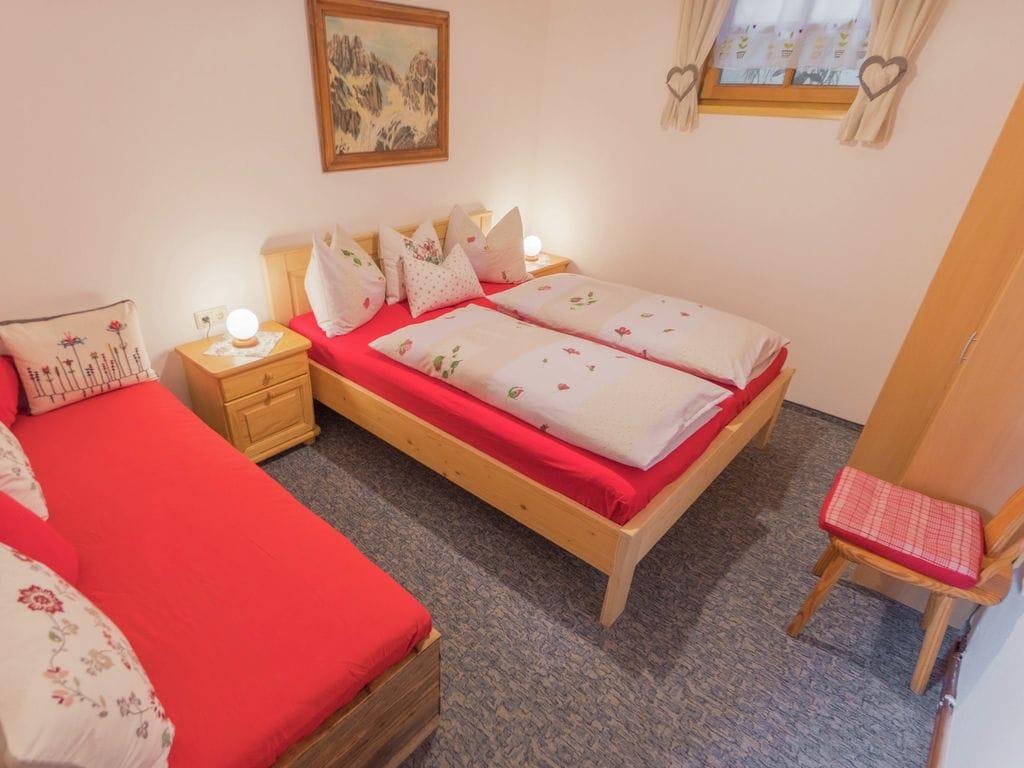 Appartement de vacances Peerlings (343285), Leogang, Pinzgau, Salzbourg, Autriche, image 15