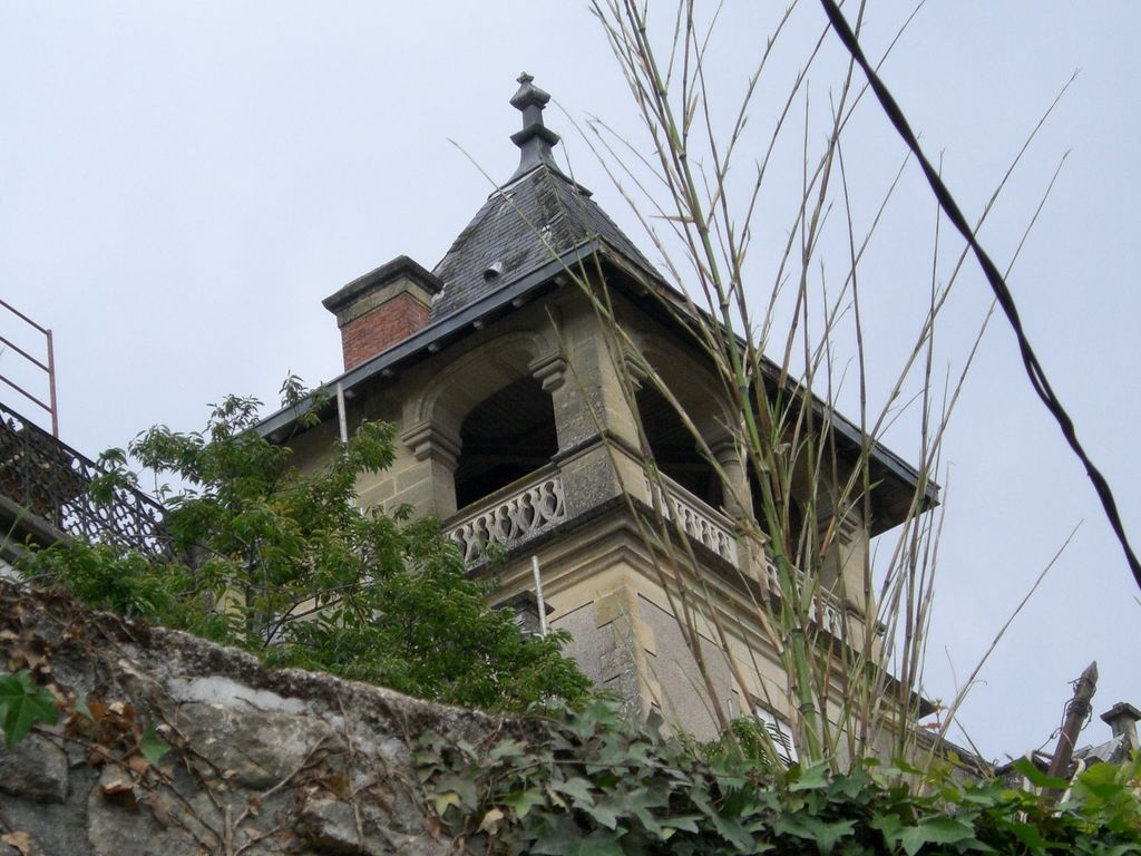 Holiday house Schöne Maisonette nahe der berühmten Höhlen von Lascaux (432531), Montignac, Dordogne-Périgord, Aquitania, France, picture 12
