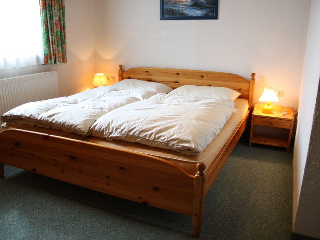 Appartement de vacances Maier M (343622), Flachau, Pongau, Salzbourg, Autriche, image 12
