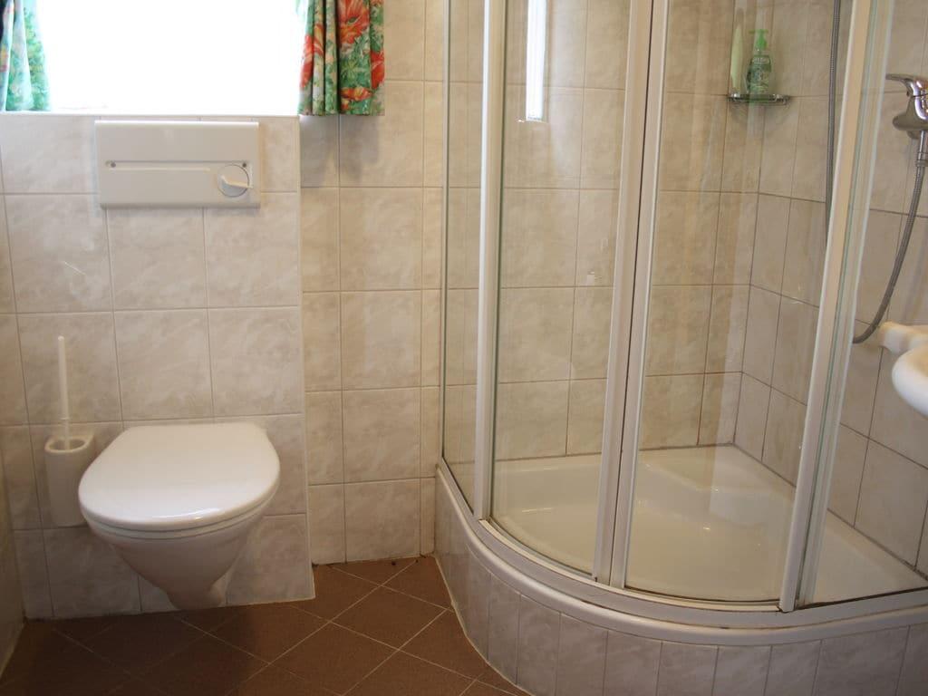 Appartement de vacances Maier M (343622), Flachau, Pongau, Salzbourg, Autriche, image 14