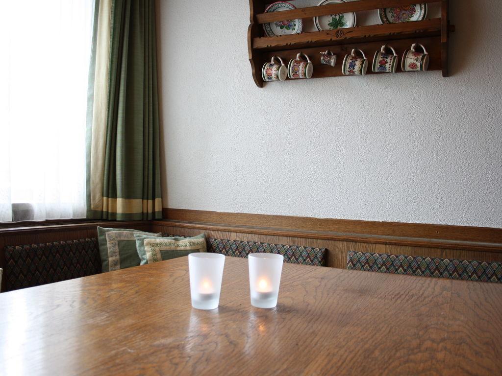 Appartement de vacances Maier M (343622), Flachau, Pongau, Salzbourg, Autriche, image 8