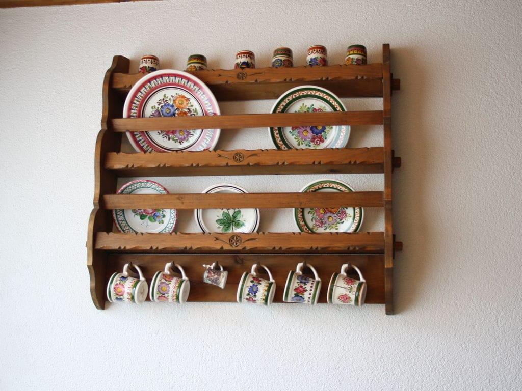 Appartement de vacances Maier M (343622), Flachau, Pongau, Salzbourg, Autriche, image 6