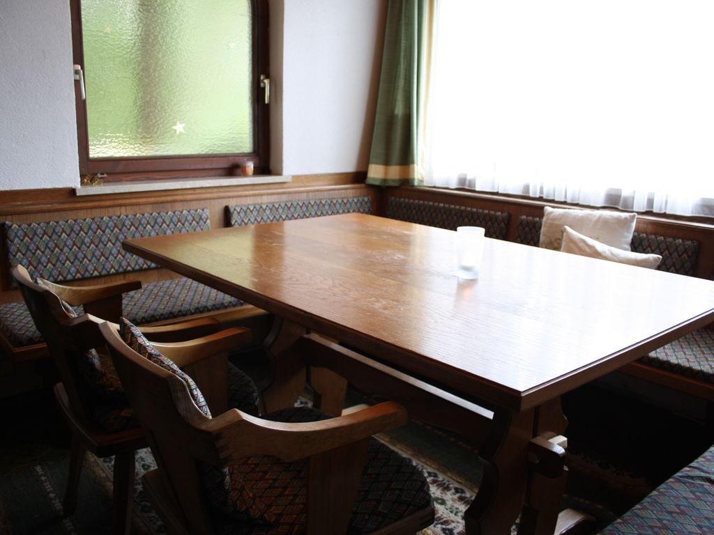 Appartement de vacances Maier M (343622), Flachau, Pongau, Salzbourg, Autriche, image 9