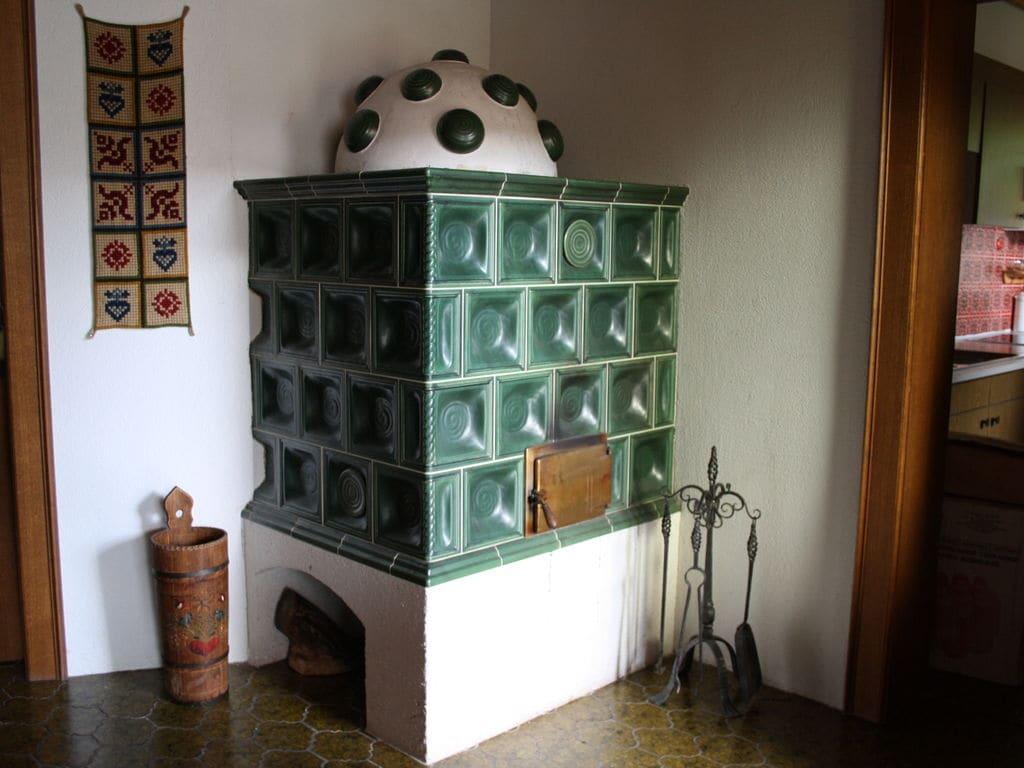 Appartement de vacances Maier M (343622), Flachau, Pongau, Salzbourg, Autriche, image 7