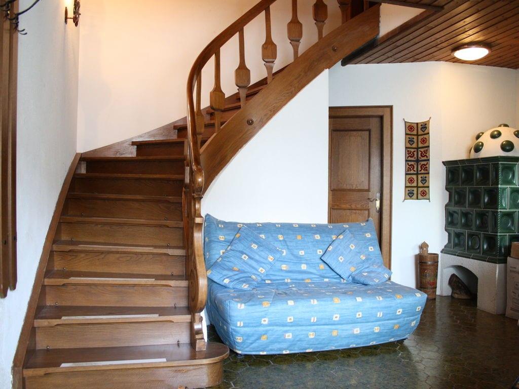 Appartement de vacances Maier M (343622), Flachau, Pongau, Salzbourg, Autriche, image 11