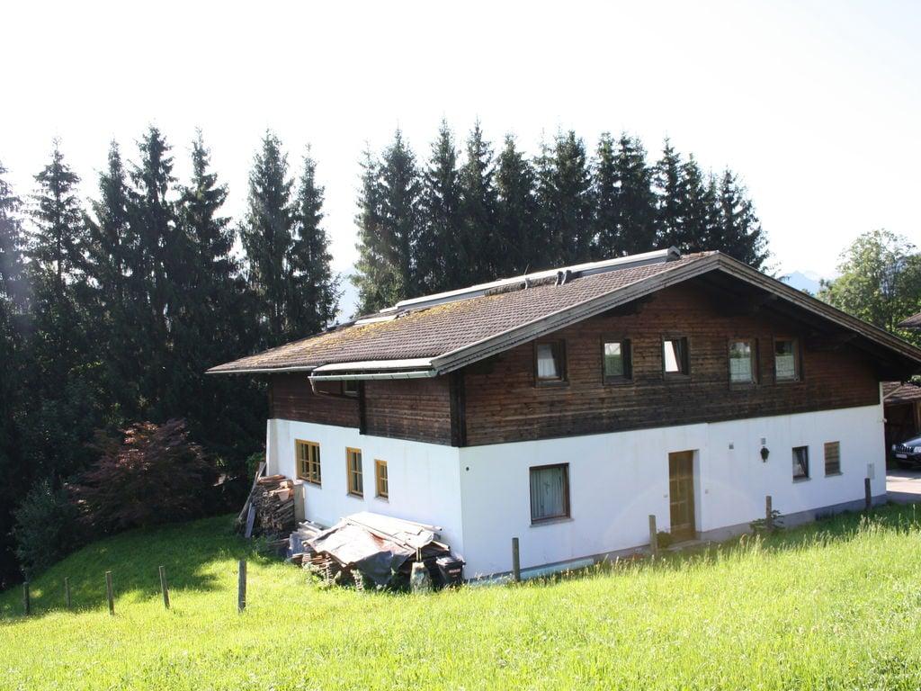 Appartement de vacances Maier M (343622), Flachau, Pongau, Salzbourg, Autriche, image 1