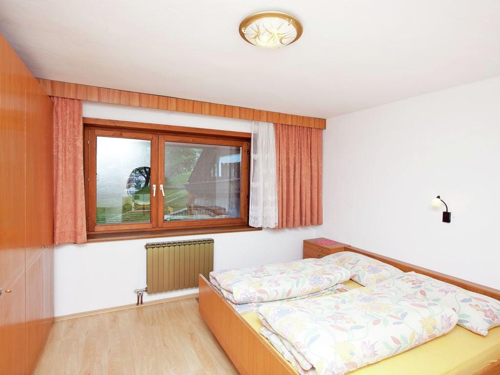 Ferienhaus Modernes Ferienhaus in Fügen nahe dem Skigebiet (343099), Hochfügen, Zillertal, Tirol, Österreich, Bild 11