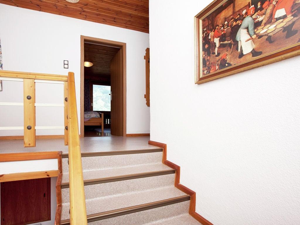 Ferienhaus Modernes Ferienhaus in Fügen nahe dem Skigebiet (343099), Hochfügen, Zillertal, Tirol, Österreich, Bild 10