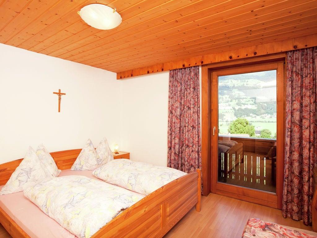 Ferienhaus Modernes Ferienhaus in Fügen nahe dem Skigebiet (343099), Hochfügen, Zillertal, Tirol, Österreich, Bild 13