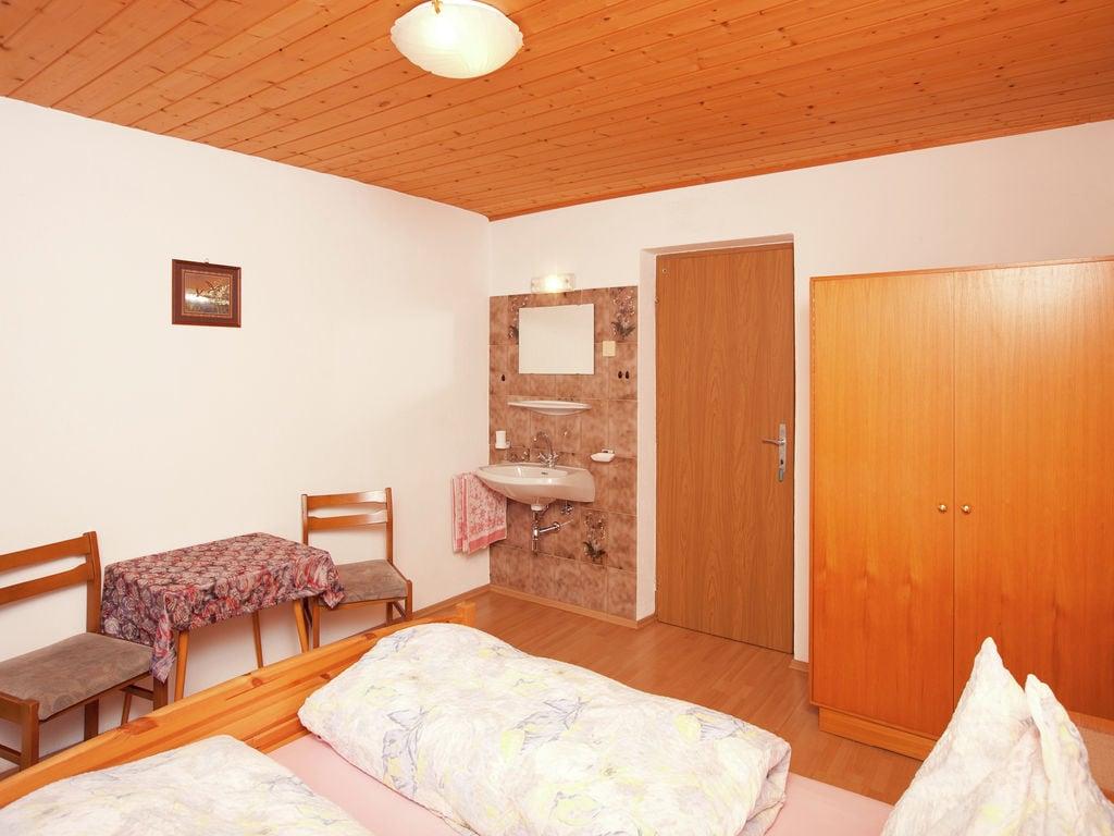 Ferienhaus Modernes Ferienhaus in Fügen nahe dem Skigebiet (343099), Hochfügen, Zillertal, Tirol, Österreich, Bild 14