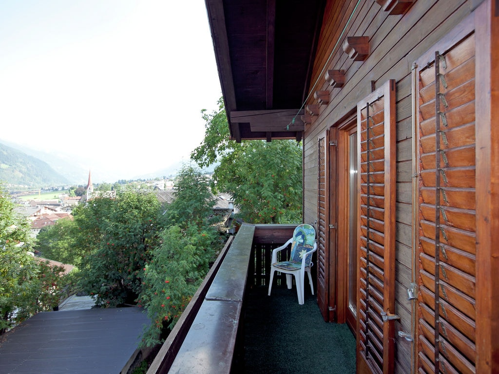 Ferienhaus Modernes Ferienhaus in Fügen nahe dem Skigebiet (343099), Hochfügen, Zillertal, Tirol, Österreich, Bild 21