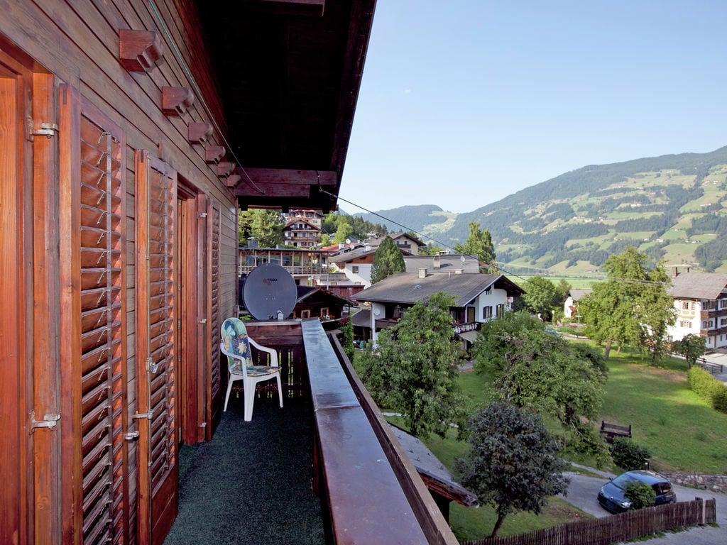 Ferienhaus Modernes Ferienhaus in Fügen nahe dem Skigebiet (343099), Hochfügen, Zillertal, Tirol, Österreich, Bild 20