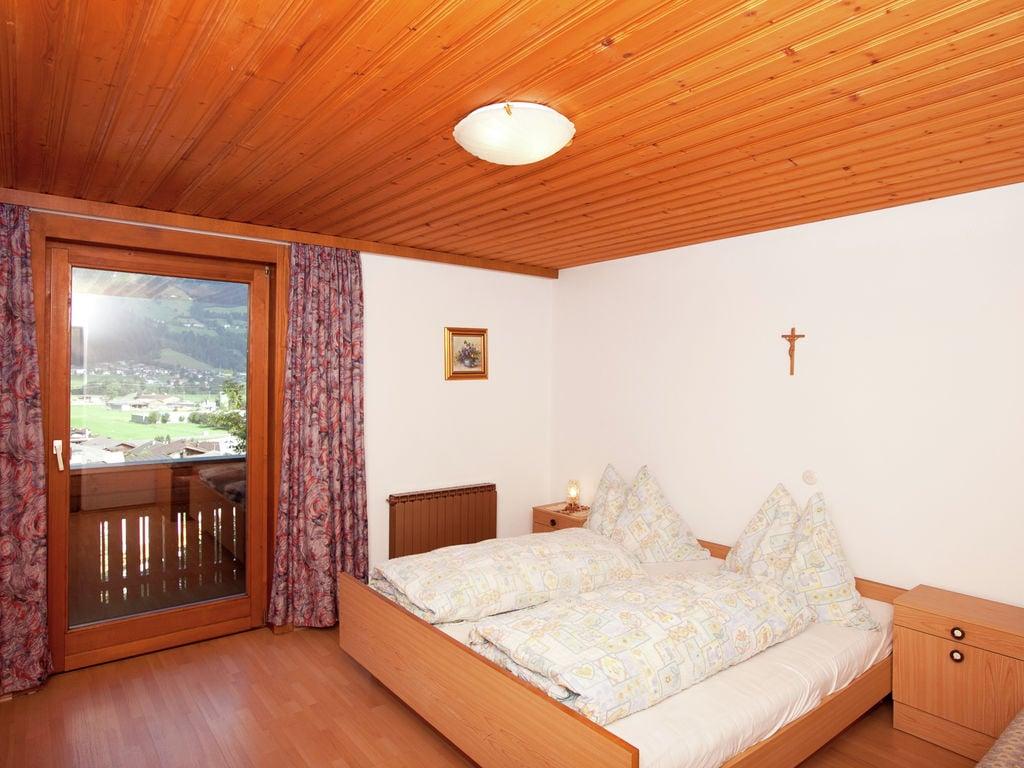 Ferienhaus Modernes Ferienhaus in Fügen nahe dem Skigebiet (343099), Hochfügen, Zillertal, Tirol, Österreich, Bild 15