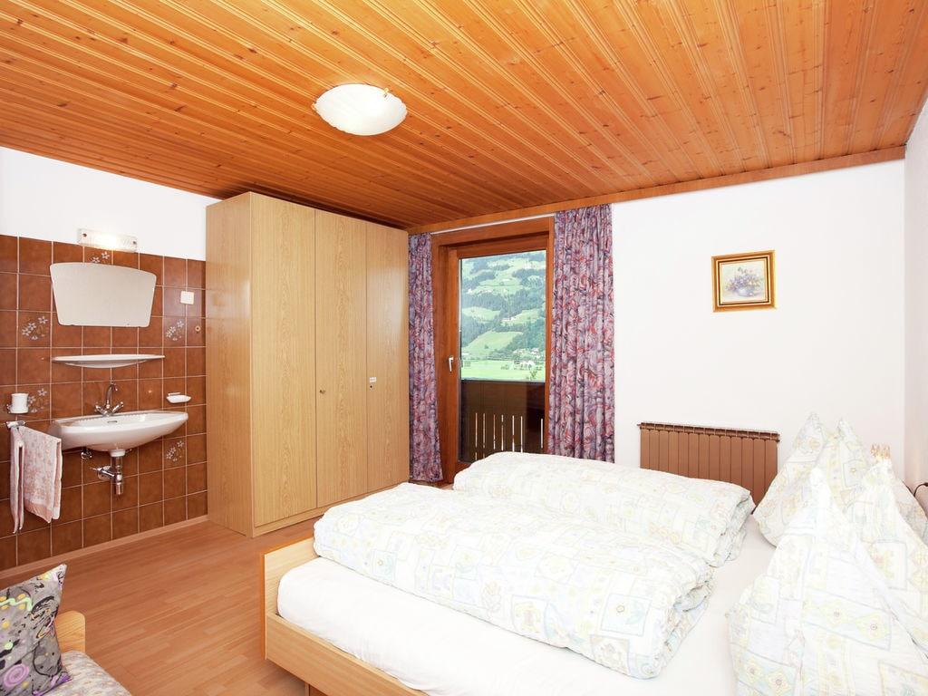 Ferienhaus Modernes Ferienhaus in Fügen nahe dem Skigebiet (343099), Hochfügen, Zillertal, Tirol, Österreich, Bild 16