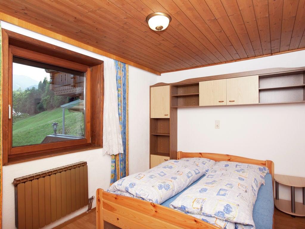 Ferienhaus Modernes Ferienhaus in Fügen nahe dem Skigebiet (343099), Hochfügen, Zillertal, Tirol, Österreich, Bild 17