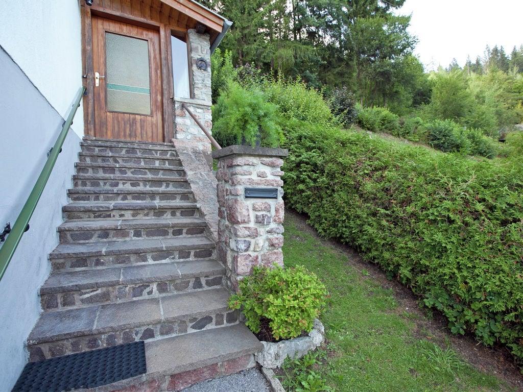 Ferienhaus Modernes Ferienhaus in Fügen nahe dem Skigebiet (343099), Hochfügen, Zillertal, Tirol, Österreich, Bild 2