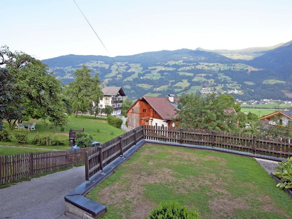 Ferienhaus Modernes Ferienhaus in Fügen nahe dem Skigebiet (343099), Hochfügen, Zillertal, Tirol, Österreich, Bild 23