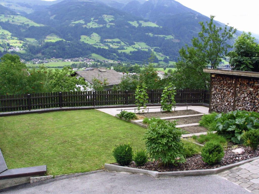 Ferienhaus Modernes Ferienhaus in Fügen nahe dem Skigebiet (343099), Hochfügen, Zillertal, Tirol, Österreich, Bild 22