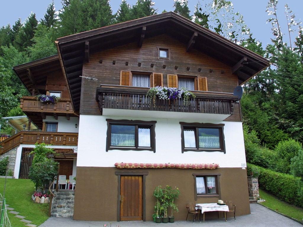 Ferienhaus Modernes Ferienhaus in Fügen nahe dem Skigebiet (343099), Hochfügen, Zillertal, Tirol, Österreich, Bild 19