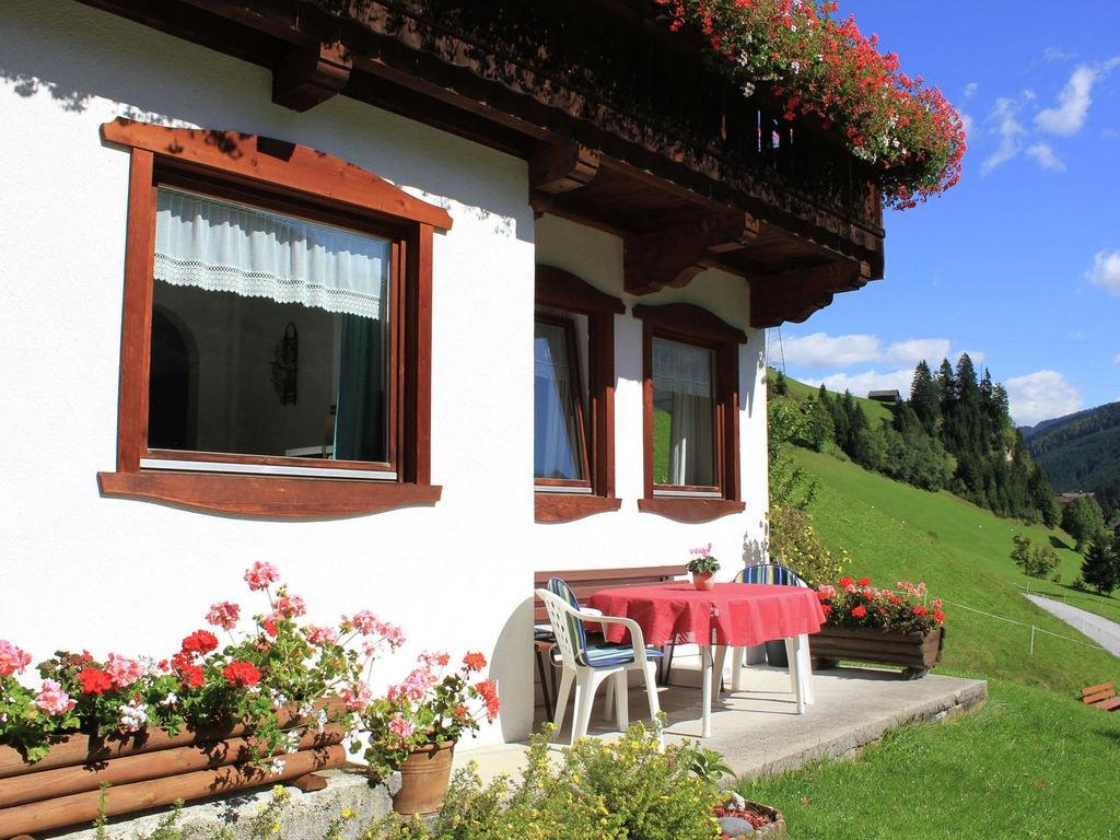 Ferienwohnung Gerlos (343356), Gerlos, Zillertal Arena, Tirol, Österreich, Bild 18
