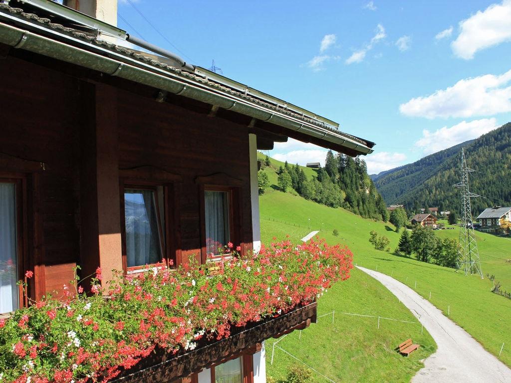 Ferienwohnung Gerlos (343356), Gerlos, Zillertal Arena, Tirol, Österreich, Bild 5