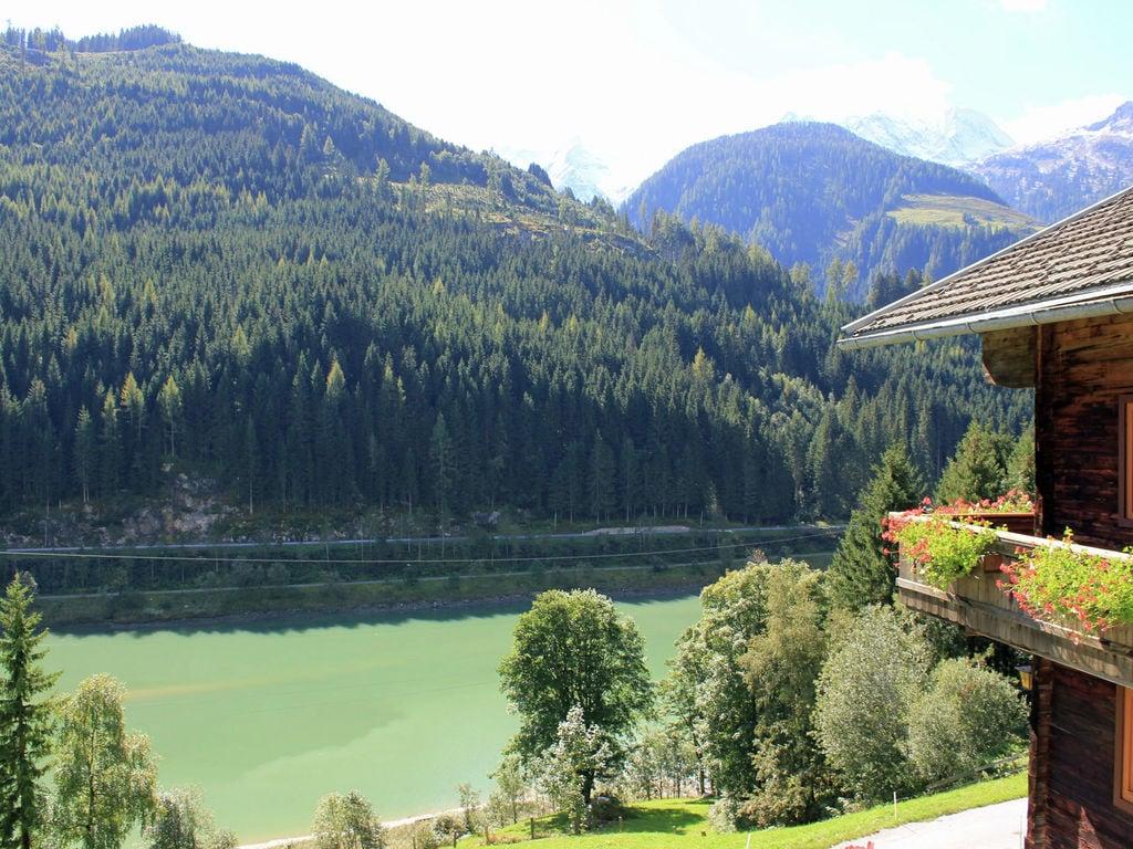 Ferienwohnung Gerlos (343356), Gerlos, Zillertal Arena, Tirol, Österreich, Bild 7