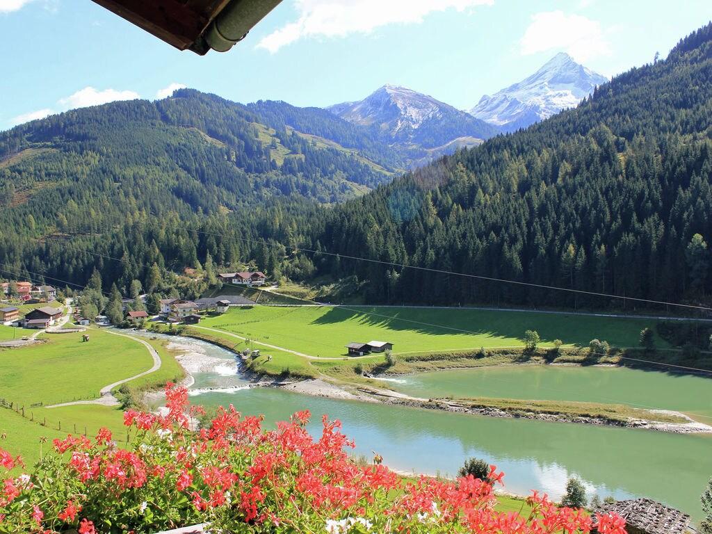 Ferienwohnung Gerlos (343356), Gerlos, Zillertal Arena, Tirol, Österreich, Bild 9