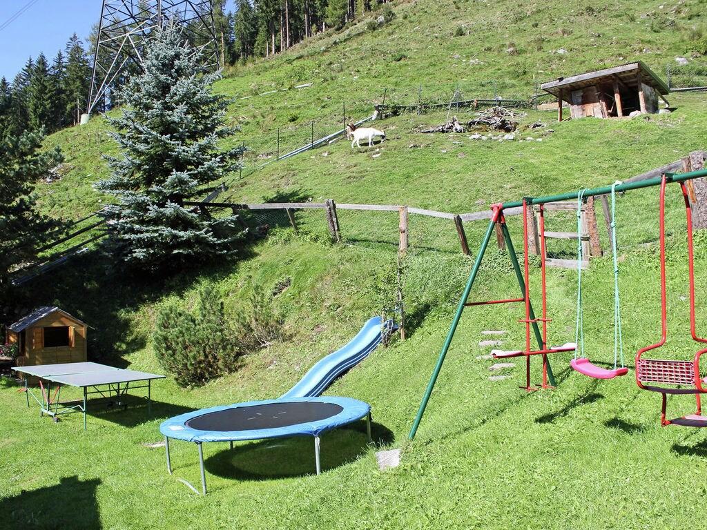 Ferienwohnung Gerlos (343356), Gerlos, Zillertal Arena, Tirol, Österreich, Bild 20