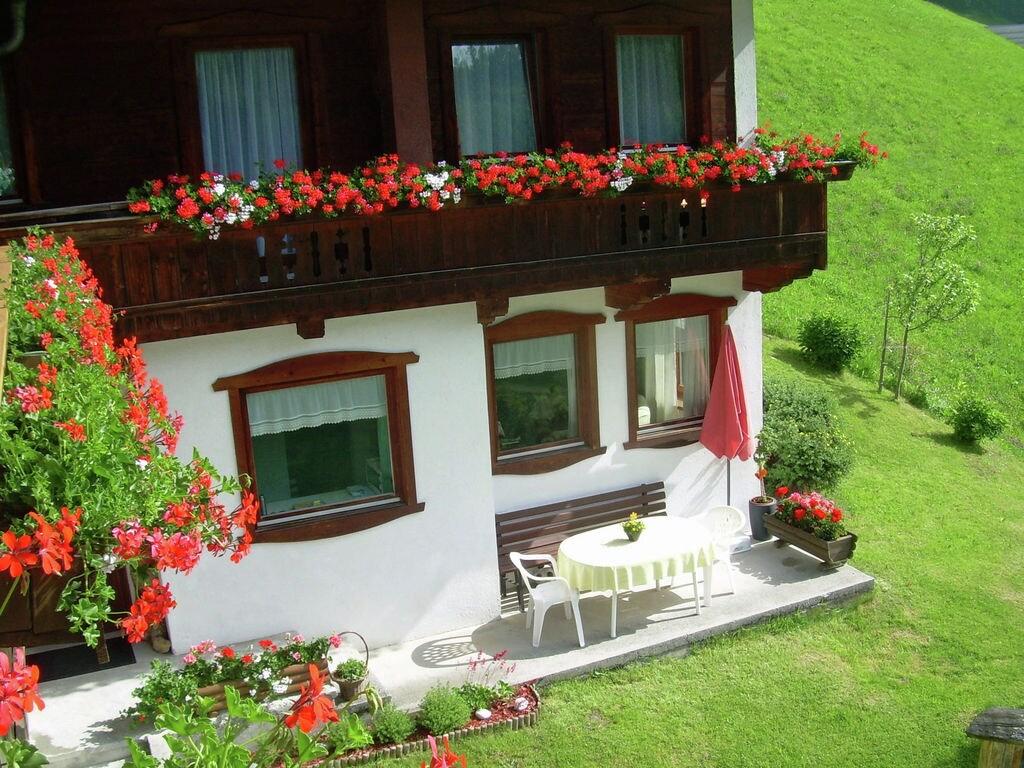 Ferienwohnung Gerlos (343356), Gerlos, Zillertal Arena, Tirol, Österreich, Bild 28