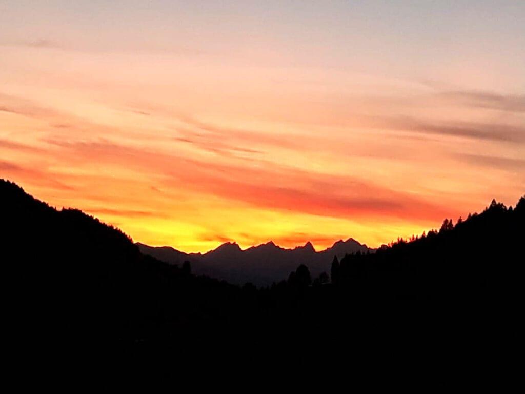 Ferienwohnung Gerlos (343356), Gerlos, Zillertal Arena, Tirol, Österreich, Bild 8