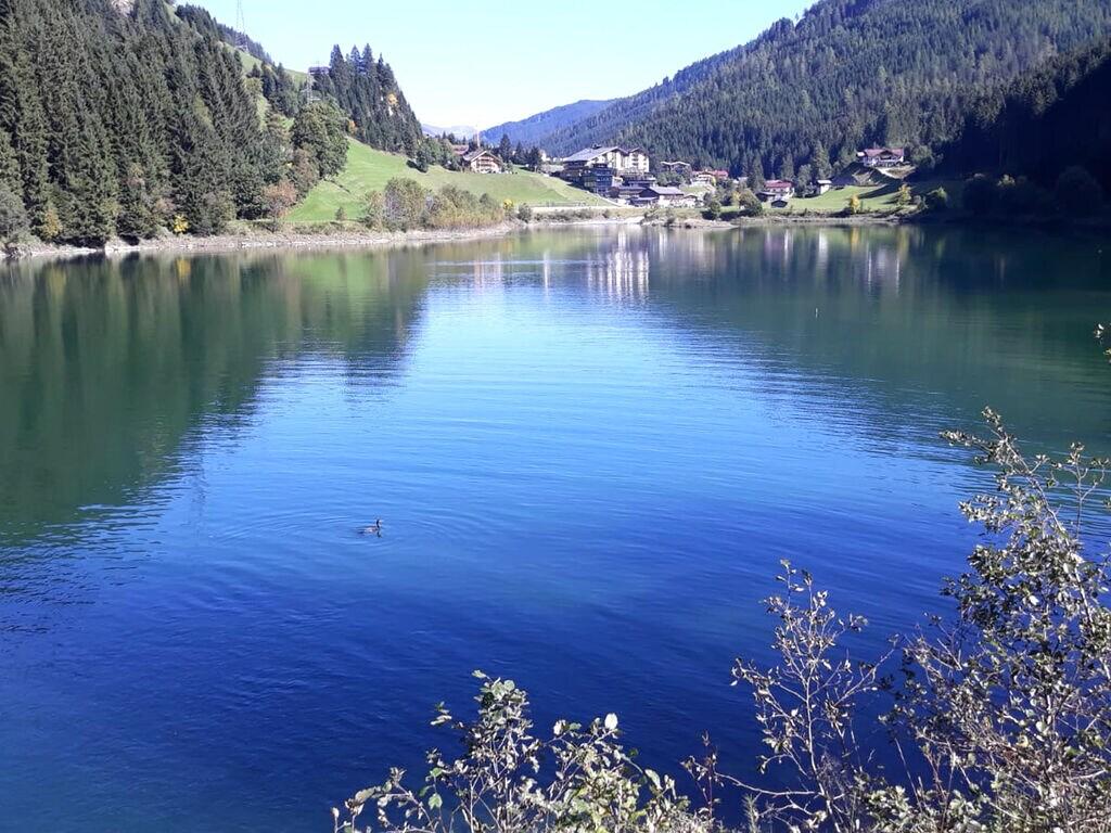 Ferienwohnung Gerlos (343356), Gerlos, Zillertal Arena, Tirol, Österreich, Bild 6