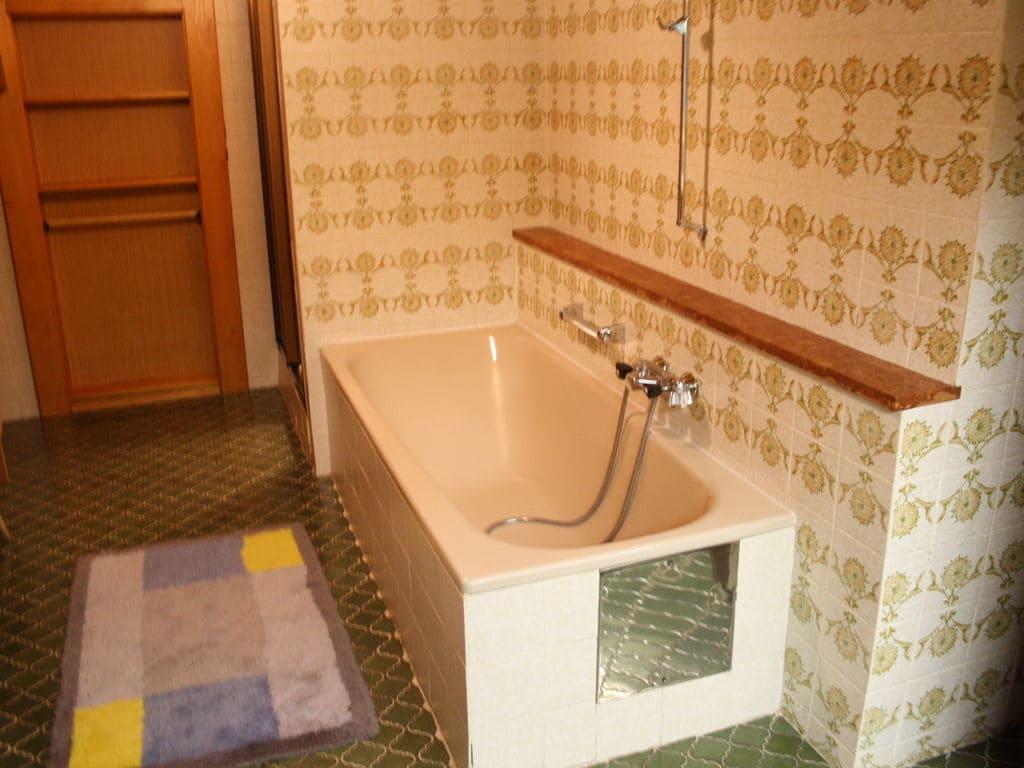 Appartement de vacances Großzügiges Ferienhaus in Flachau mit Sauna (343293), Flachau, Pongau, Salzbourg, Autriche, image 6