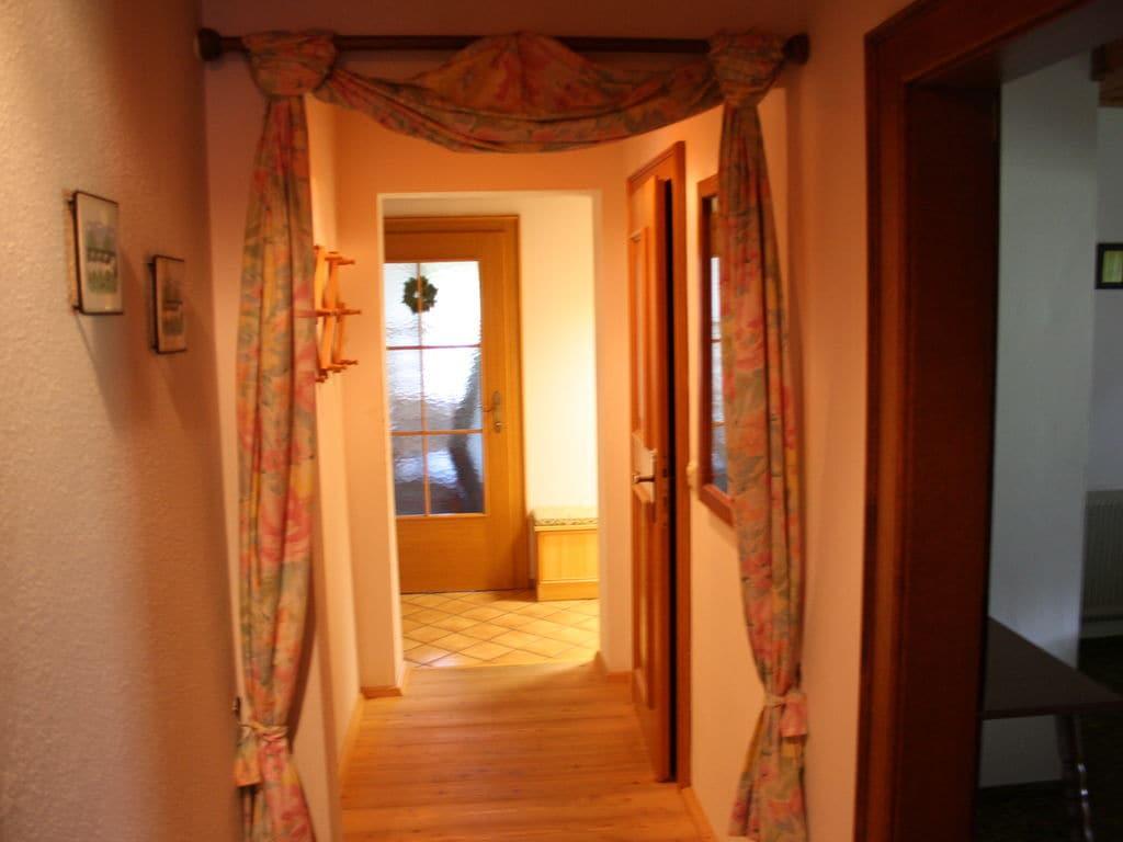 Appartement de vacances Maier L (343293), Flachau, Pongau, Salzbourg, Autriche, image 8