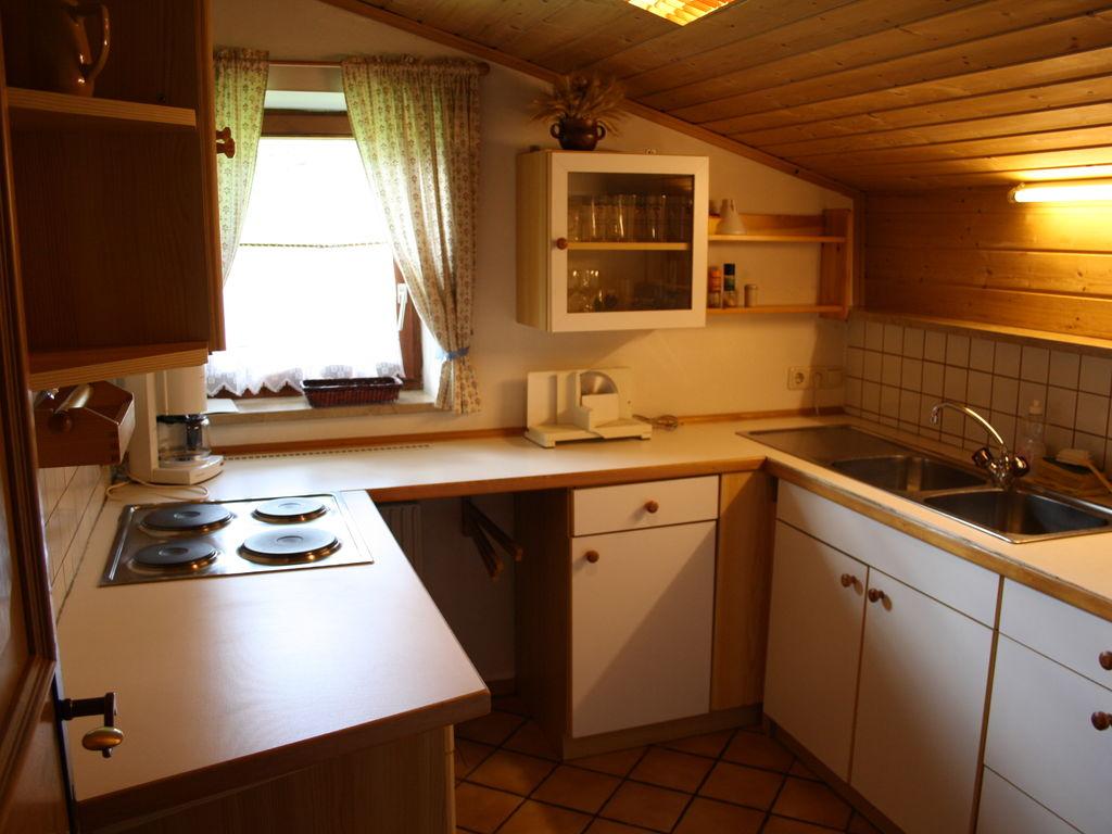 Appartement de vacances Großzügiges Ferienhaus in Flachau mit Sauna (343293), Flachau, Pongau, Salzbourg, Autriche, image 4