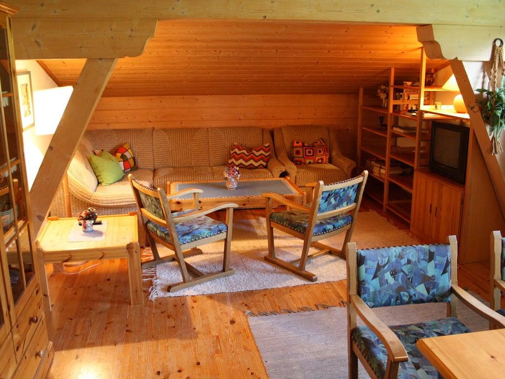 Appartement de vacances Großzügiges Ferienhaus in Flachau mit Sauna (343293), Flachau, Pongau, Salzbourg, Autriche, image 1