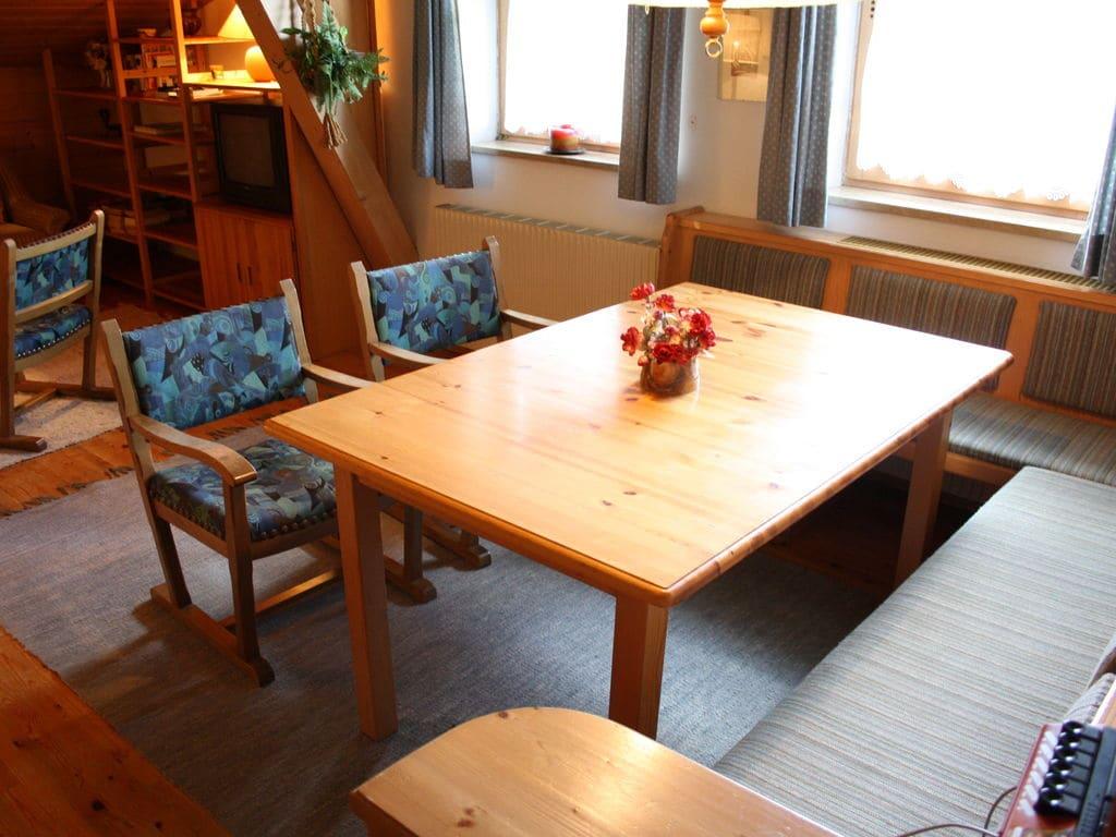 Appartement de vacances Großzügiges Ferienhaus in Flachau mit Sauna (343293), Flachau, Pongau, Salzbourg, Autriche, image 3