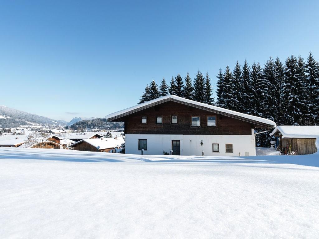 Appartement de vacances Großzügiges Ferienhaus in Flachau mit Sauna (343293), Flachau, Pongau, Salzbourg, Autriche, image 15