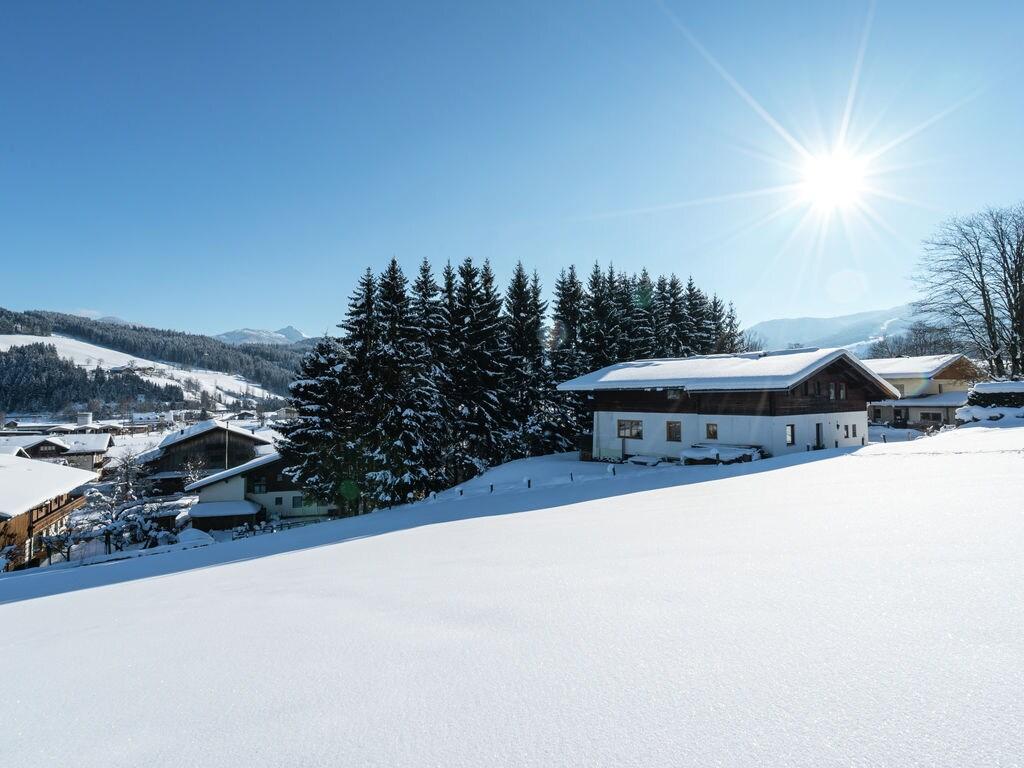 Appartement de vacances Maier L (343293), Flachau, Pongau, Salzbourg, Autriche, image 3