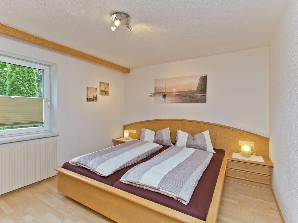 Appartement de vacances Haus Senn (343818), Tösens, Serfaus-Fiss-Ladis, Tyrol, Autriche, image 16