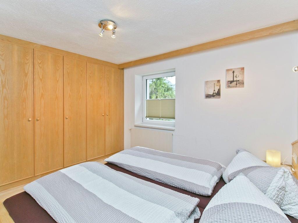 Appartement de vacances Haus Senn (343818), Tösens, Serfaus-Fiss-Ladis, Tyrol, Autriche, image 15