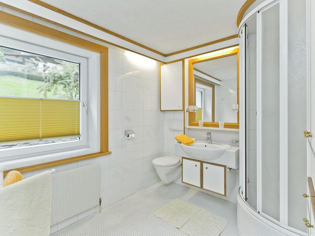 Appartement de vacances Haus Senn (343818), Tösens, Serfaus-Fiss-Ladis, Tyrol, Autriche, image 18