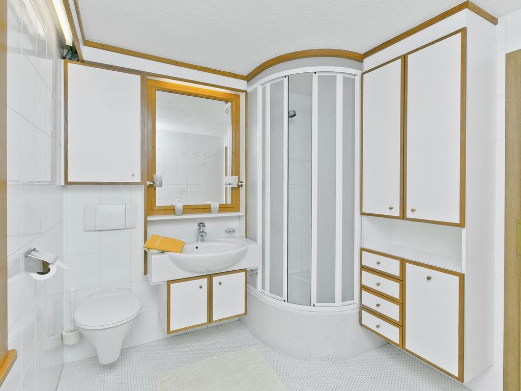 Appartement de vacances Haus Senn (343818), Tösens, Serfaus-Fiss-Ladis, Tyrol, Autriche, image 17
