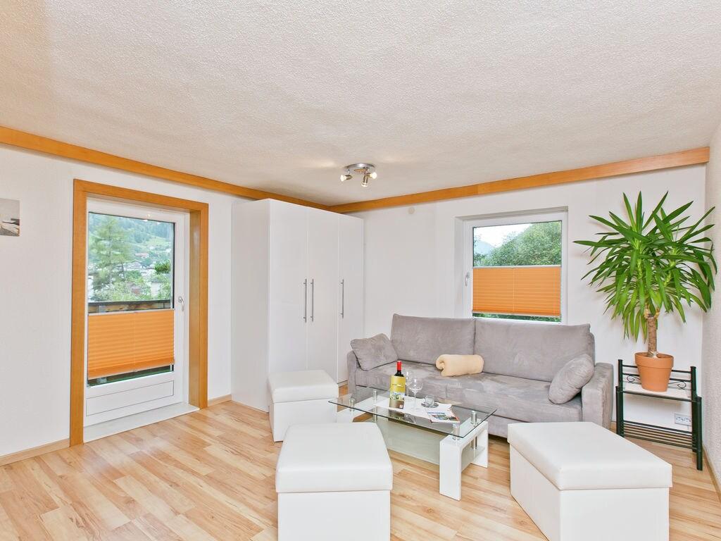 Appartement de vacances Haus Senn (343818), Tösens, Serfaus-Fiss-Ladis, Tyrol, Autriche, image 9
