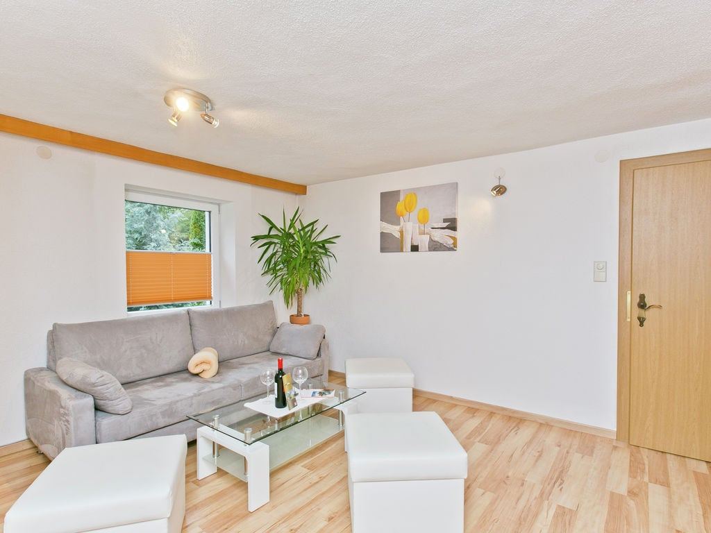 Appartement de vacances Haus Senn (343818), Tösens, Serfaus-Fiss-Ladis, Tyrol, Autriche, image 8