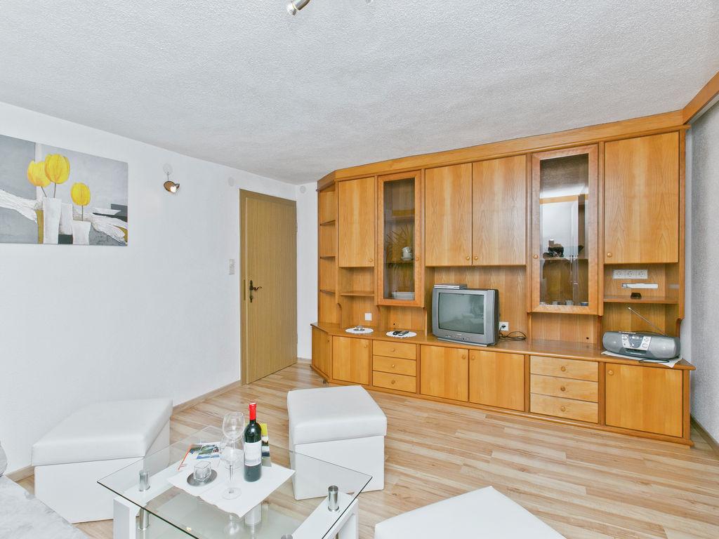 Appartement de vacances Haus Senn (343818), Tösens, Serfaus-Fiss-Ladis, Tyrol, Autriche, image 7