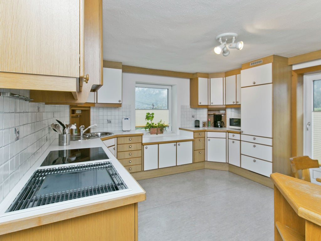 Appartement de vacances Haus Senn (343818), Tösens, Serfaus-Fiss-Ladis, Tyrol, Autriche, image 13