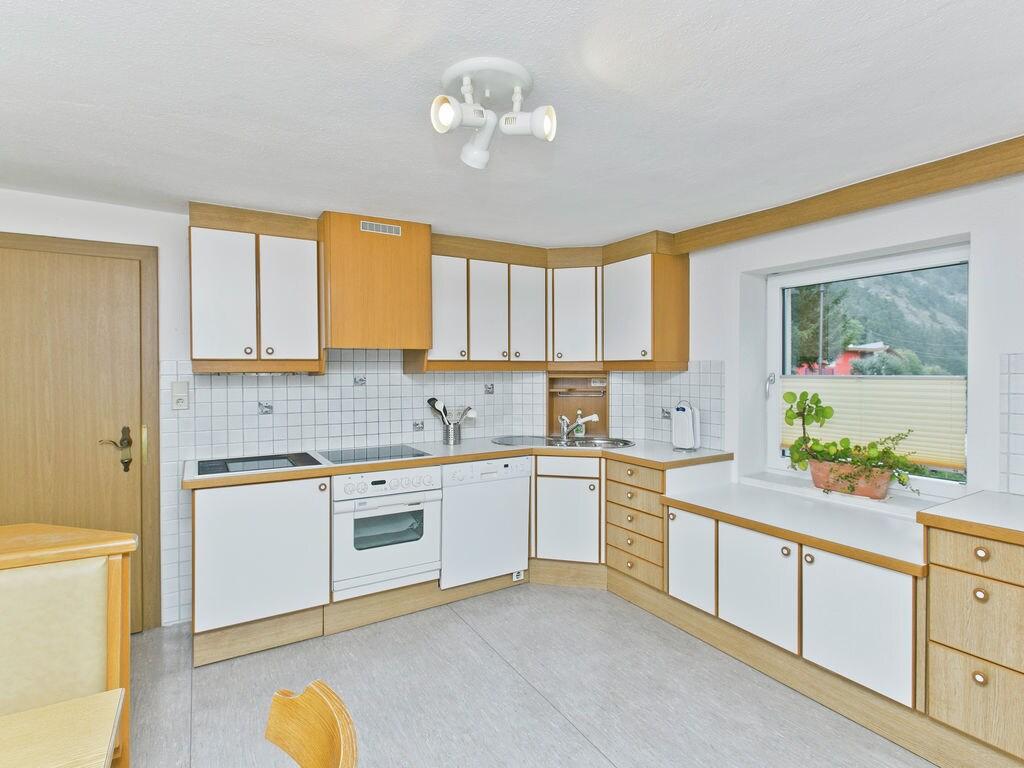Appartement de vacances Haus Senn (343818), Tösens, Serfaus-Fiss-Ladis, Tyrol, Autriche, image 12